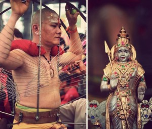 thaipusam-singapore-devotees-1970086-h